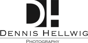 Dennis Hellwig Photography